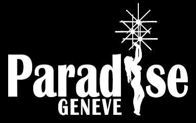 Escort Paradise Genève